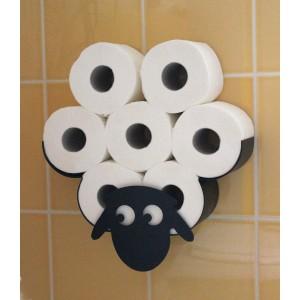 """Поставка за тоалетна хартия """"Овца 2"""" Аксесоари"""