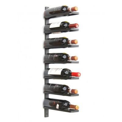 """Стелаж за вино """"Плеяда""""   Стелажи за вино"""
