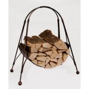 Кошница за дърва Аксесоари