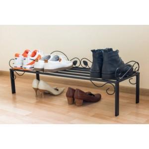 """Стелаж за обувки """"Мира 1"""" Малки мебели"""