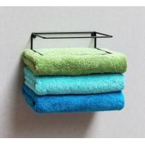"""Towel holder """"Discret"""""""